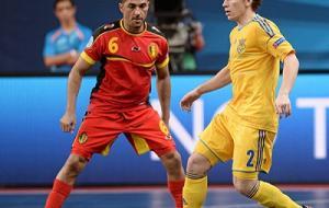 Петр ШОТУРМА: «В Кубке УЕФА нам будет непросто»