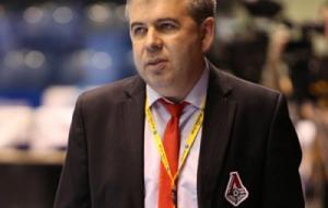 Евгений РЫВКИН: «Такие игры называют играми для зрителей»
