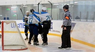 23 января: хоккейные итоги
