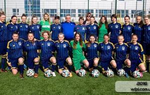 «Жилстрой-2» отборочный турнир Лиги чемпионов проведет в Румынии