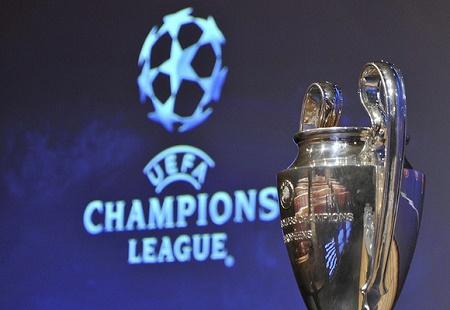 Пакеты Лиги чемпионов поступят в продажу 25 июля