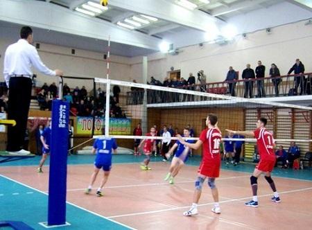В Харькове пройдет турнир ко Дню Независимости