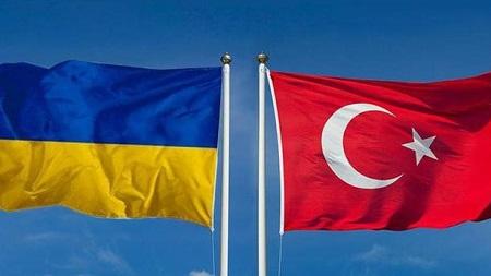 Медиа-активности перед матчем Украина - Турция