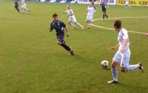 В Харькове пройдут матчи женской Лиги чемпионов с участием чемпиона Украины ФК «Жилстрой-1»