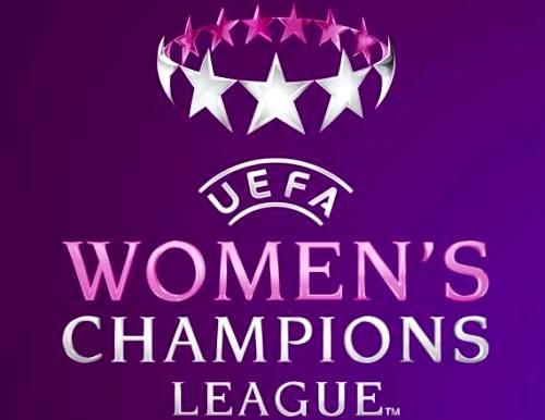 Жилстрой-1 одержал крупную победу в первой игре женской Лиги чемпионов