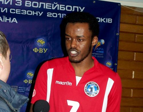 «Юракадемия» уверенно победила сумской «ШВСМ-СумДУ» 3:0
