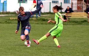«Жилстрой-1» победил в полуфинале Кубка Украины со счетом 11:0