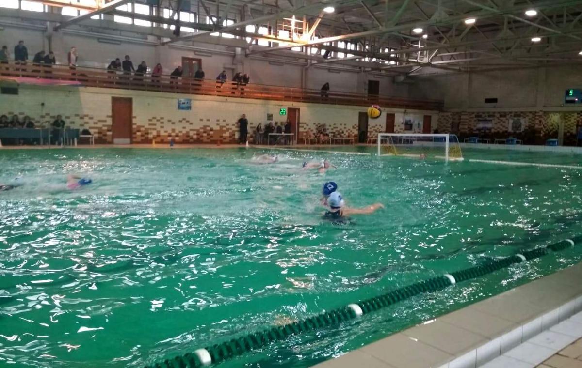 Женская сборная Харьковской области добилась победы и вышла на второе место в турнирной таблице