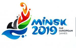 16 харьковских спортсменов выступят на Вторых Европейских играх в Минске