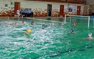 Вторая сборная Харьковской области 2005 года рождения не смогла пробиться в финальный этап