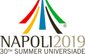 26 студентов харьковских вузов выступят на летней студенческой Всемирной Универсиаде