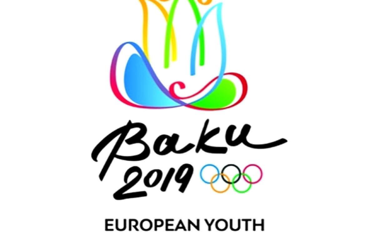 На Европейском Юношеском Олимпийском Фестивале выступят пятеро харьковчан