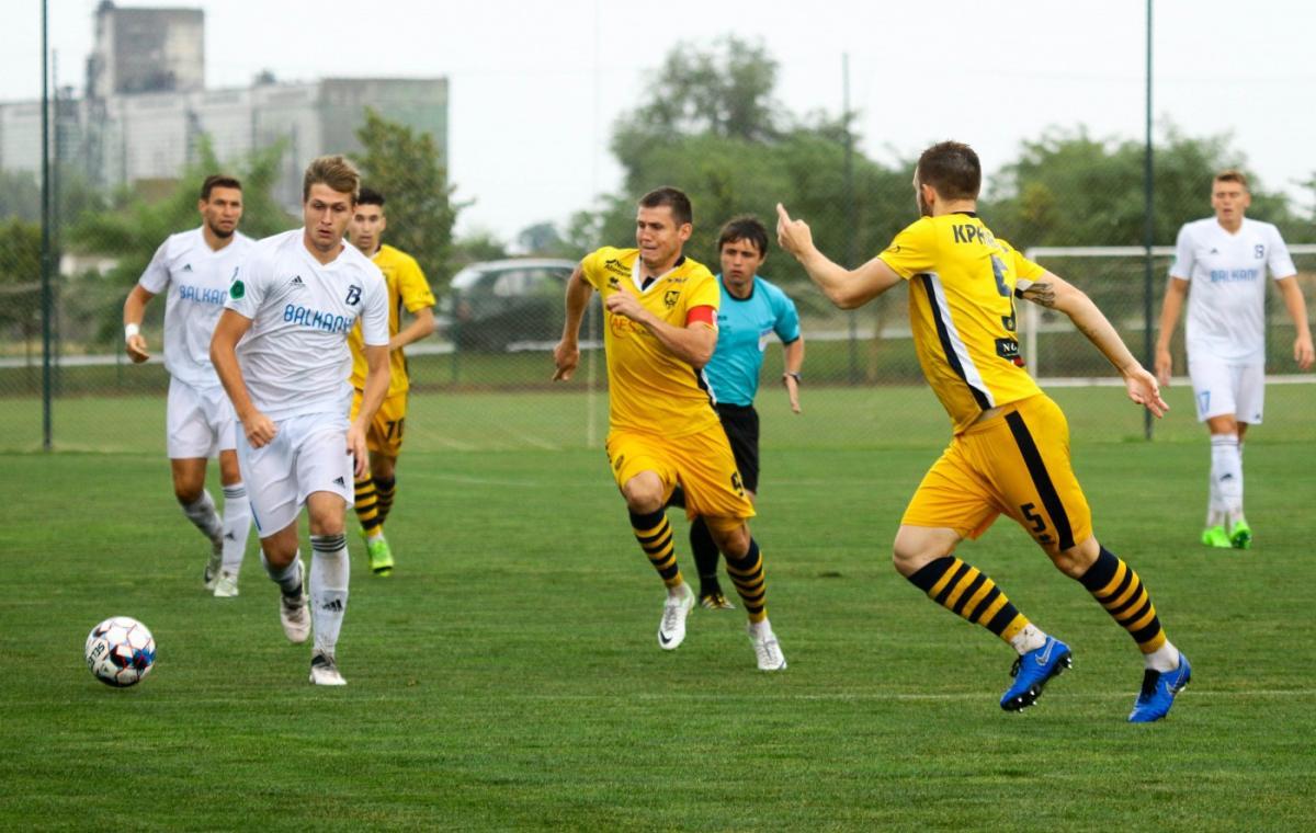 Анонс спортивных событий на неделю с 28.10.19 по 3.11.19 с участием харьковских команд