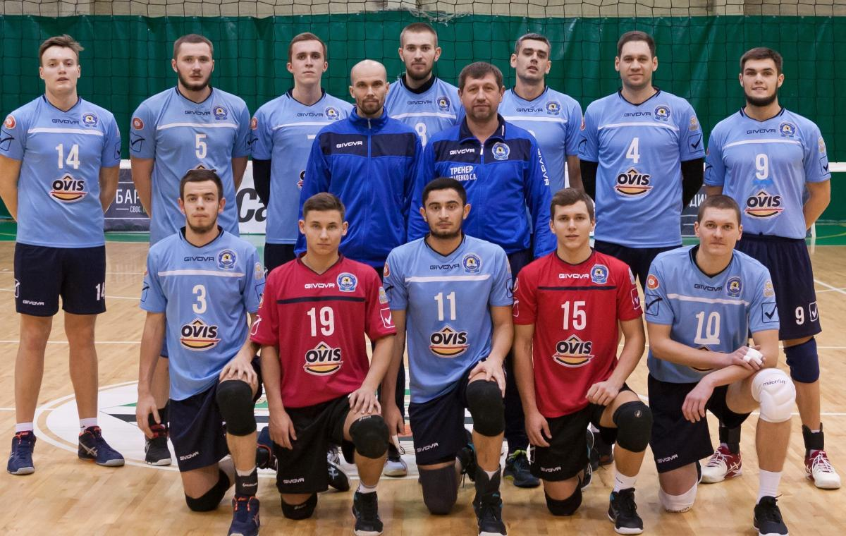 Вторая победа «Юракадемии» в домашнем туре, «Локомотив» взял первое очко в чемпионате страны