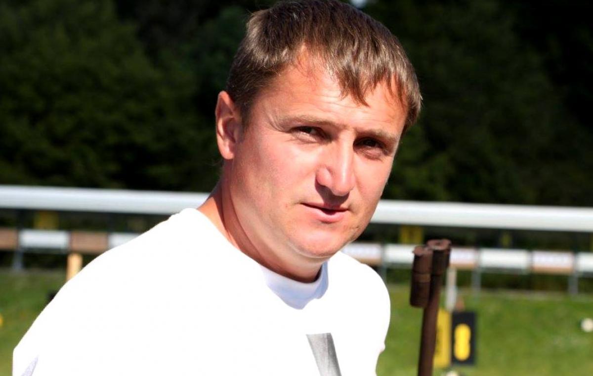 Сергей СОЛОДОВНИК: «Аналогов прошедшего сезона в нашей практике еще не было»