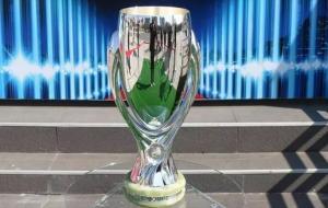 Суперкубок УЕФА в Харькове: почему в 2025 получится