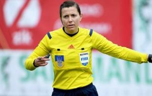 Харьковчанка Екатерина Монзуль одной из первых приняла участие в Олимпиаде 2020 в Токио