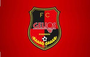 ФК Гелиос (2003-2006): игроки, бомбардиры, вратари