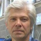 Владимир Кулаев: \